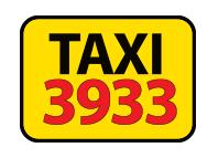 Такси 3933